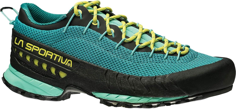 La Sportiva TX3 Women's Approach Shoe