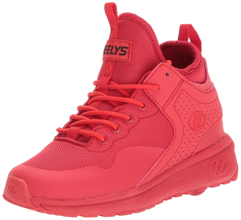 Heelys Kids' Piper Sneaker