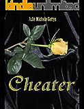 Cheater