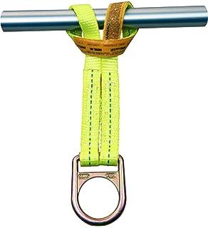 4-Foot FallTech 7348 Pass-Thru Web Anchor Sling