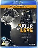 Le Jour Se Leve [Edizione: Regno Unito] [Blu-ray] [Import anglais]