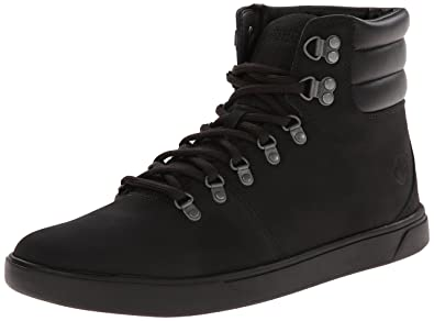 013ab1461 Image Unavailable. Image not available for. Colour: Timberland Men's ...