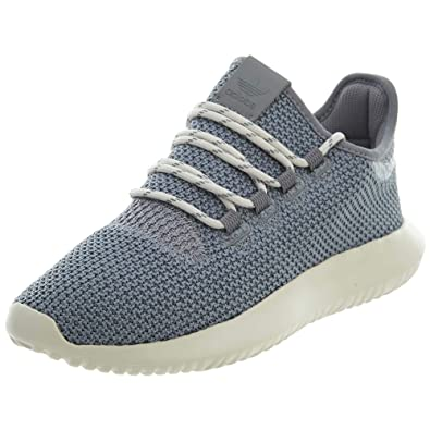 adidas tubular shadows