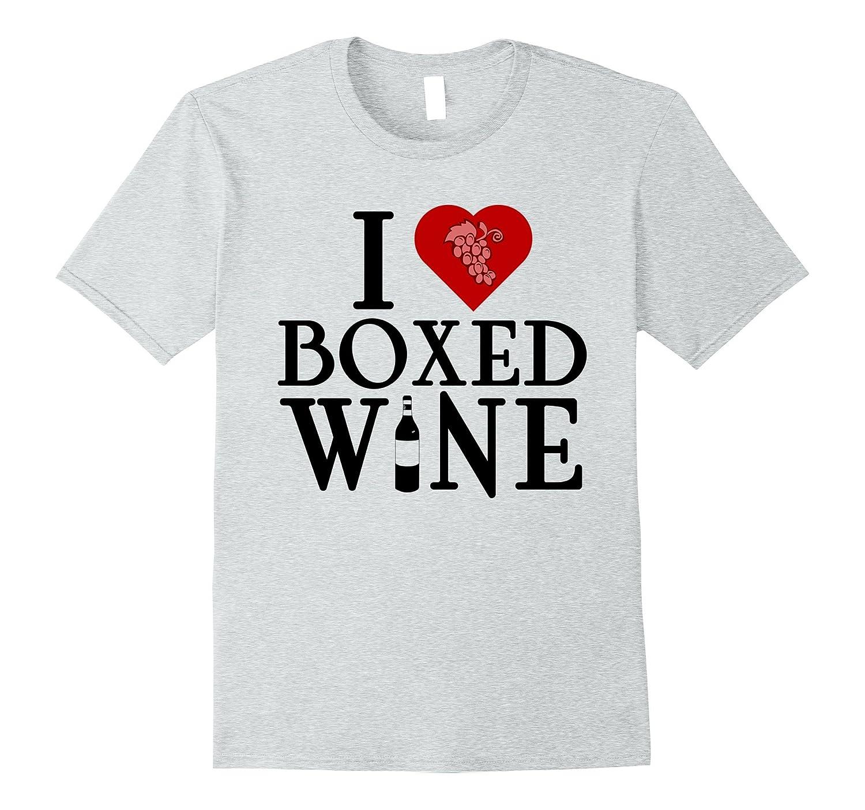 4c4afa492 I Love Boxed Wine Shirt-PL – Polozatee