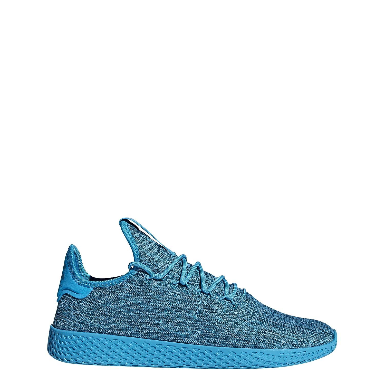 Bleu (Agufue Azufue Blatiz 000) adidas PW Tennis Hu, Chaussures de Fitness Homme 44 EU