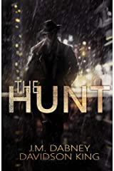 The Hunt Kindle Edition