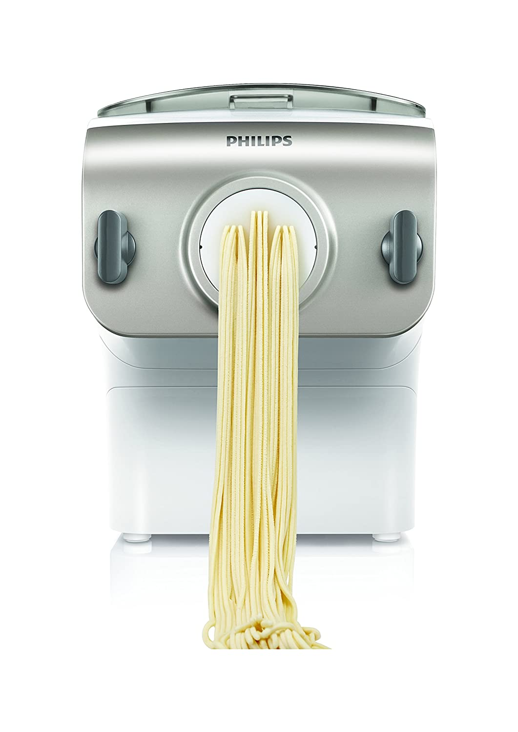 Make It Italian Night With The Best Electric Pasta Machine ...
