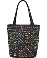 InterestPrint Custom Unique Casual Backpack School Bag Travel Daypack Gift