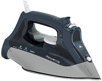 Stiro A Anti Calcare Vapore2500 Calc Rimovibile Effective Rowenta WCon Raccoglitore Ferro Da Dw4210 Di PXZiuOkT