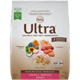 NUTRO ULTRA Adult Dry Dog Food