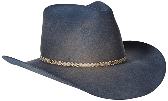 28cb469bbbd Bailey Western Men s Lucius at Amazon Men s Clothing store