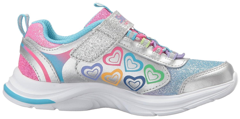 Skechers Chaussures Enfant 362yj
