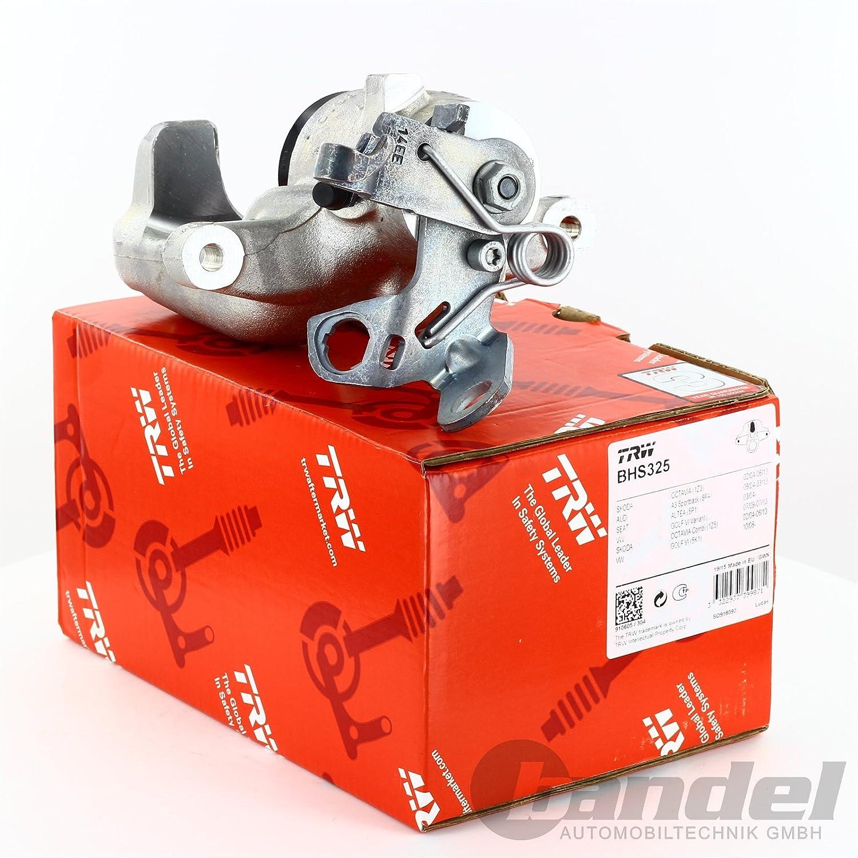 TRW BHS325 Bremssattel