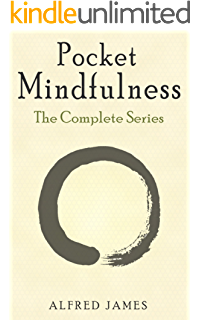 Mindfulness exercises includes two 30 minute meditation mp3s pocket mindfulness the complete series fandeluxe Choice Image