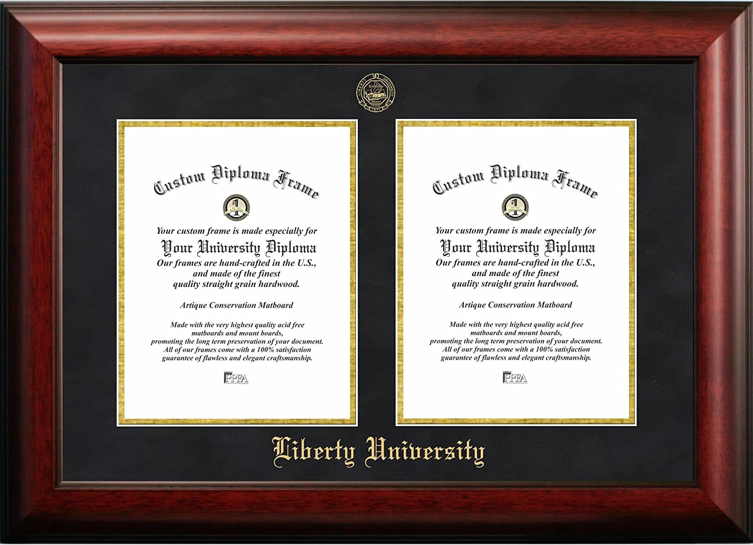 Luxury Michigan State Diploma Frame Photos - Picture Frame Ideas ...