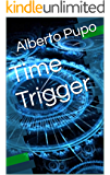 Time Trigger