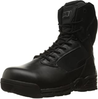 b936f0fe747 Amazon.com: Magnum Men's Stealth Force 8.0 Boot: Shoes