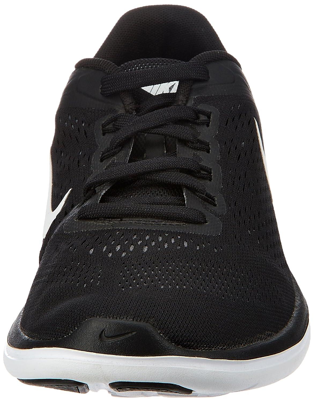 Nike Flex 2016 RN 53dfe5a269488