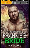 Frankie's Bride (A Salem Experiment Book 3)