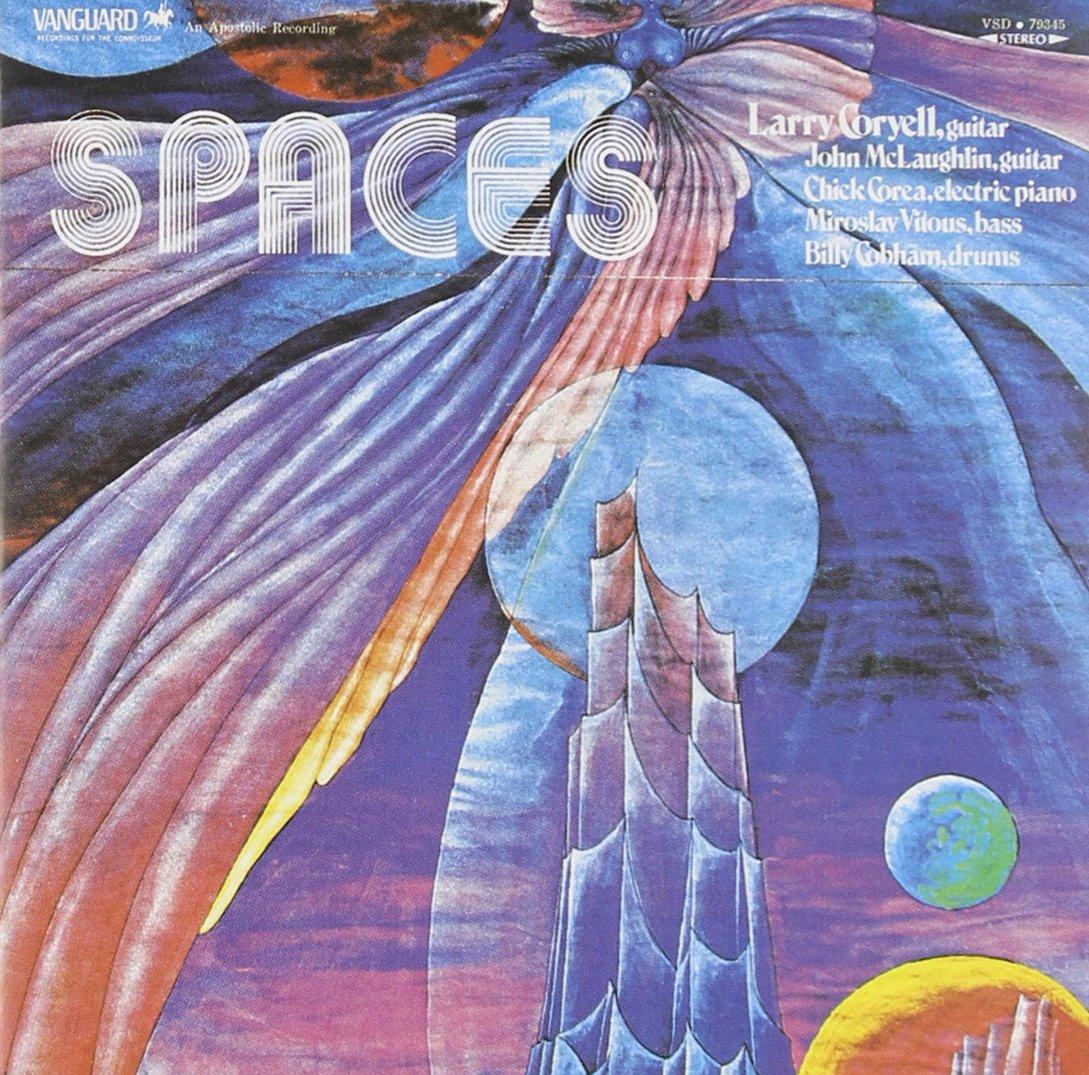 """Le """"jazz-rock"""" au sens large (des années 60 à nos jours) - Page 17 81uERGA9f2L._SL1089_"""