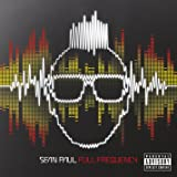 Full Frequency (Explicit)