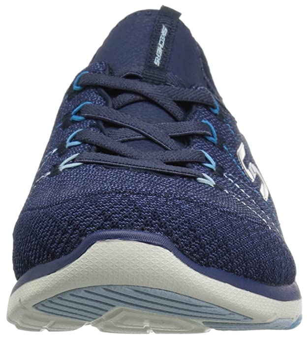 Skechers Sport Damens's Galaxies Galaxies Damens's Witty Talk Fashion 4f04d5