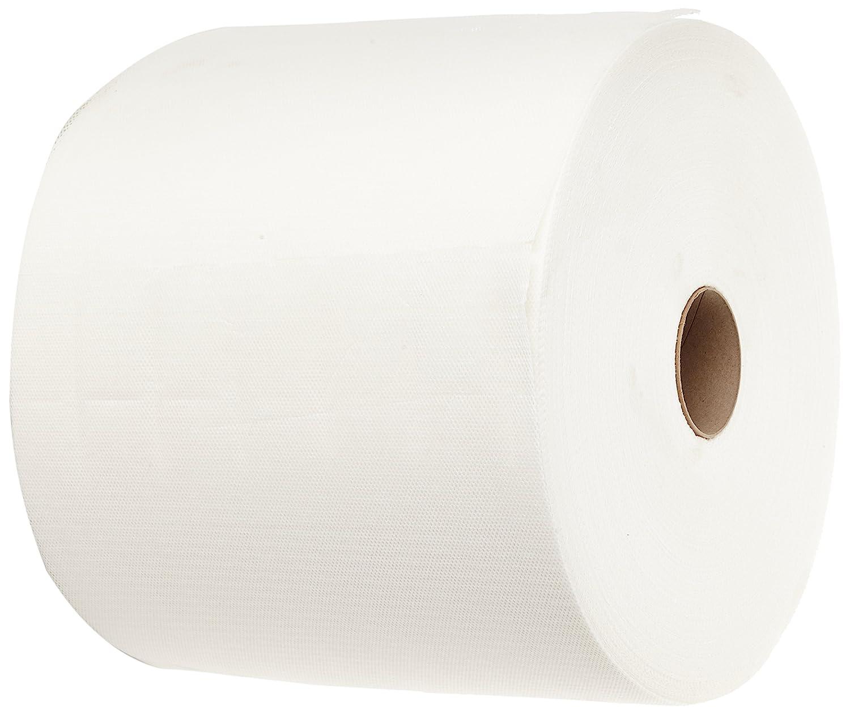 Chicopee 84560 Disposable J Plus Wipes, White, X-Large Avintiv