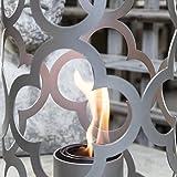 SunJel Fume-free Firespace Gel Fuel