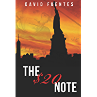 The $20 Note: A New York Based Crime Adventure Novella (Follow The Money: A Tale of Tales Book 2) (English Edition)