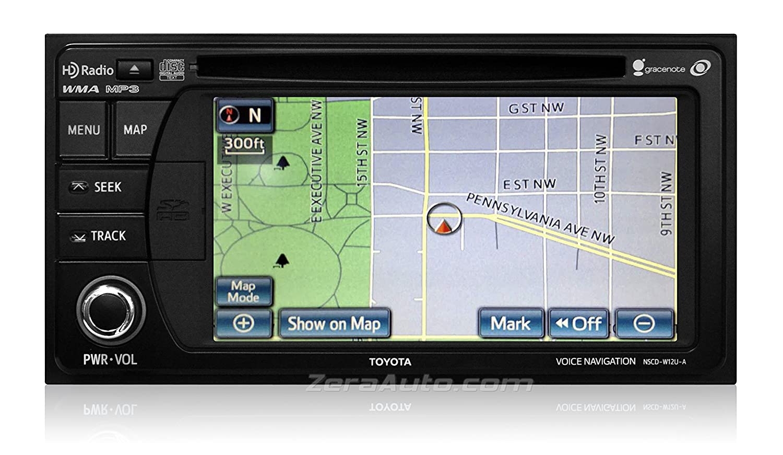 Denso Navigation Ebay Autos Post