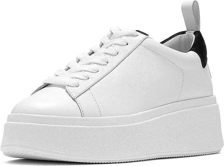 ASH Women's Moon Platform Sneakers