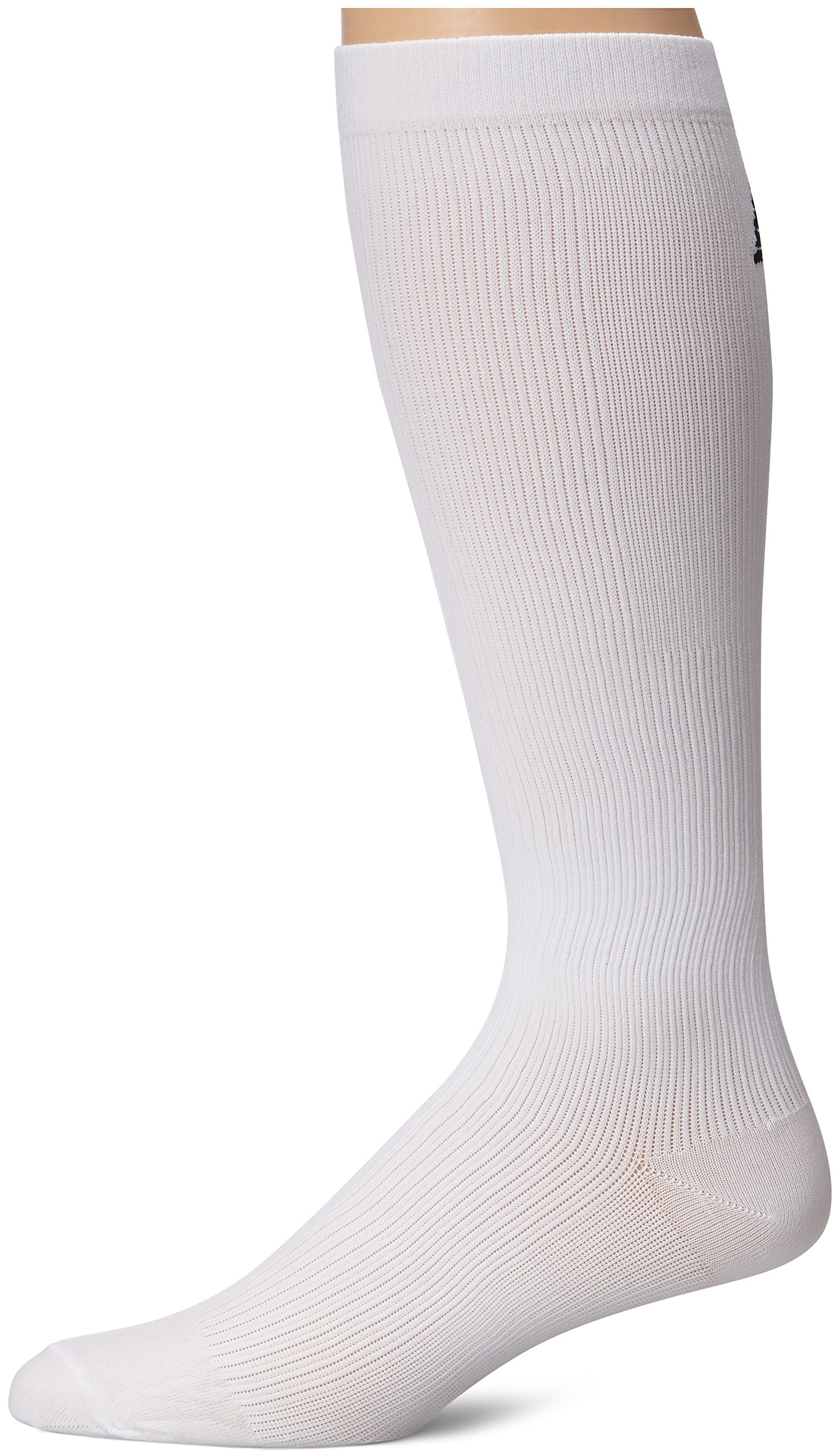 New Balance Unissex 1 Pack Wellness Compression Over the Calf Socks