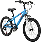 "Diamondback Octane 20"" Kid's Bike - 2017"