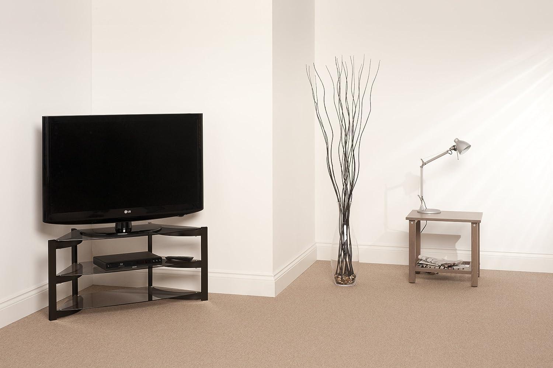 Mobili porta tv angolari moderni bc05 regardsdefemmes for Soggiorno moderno ad angolo