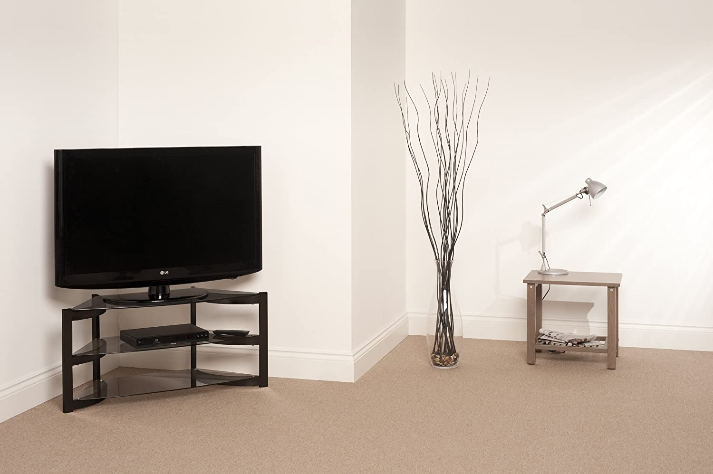 Emejing mobile tv angolo images - Porta tv design ...