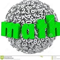 Math/Reading Quizes grades 1-4