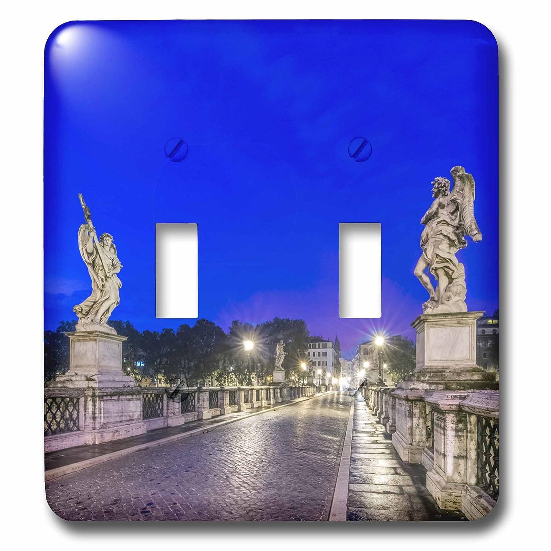 Printed38 Side Tab Kleer-Fax 91038 90000 Series Legal Exhibit Index Dividers 25//Pack