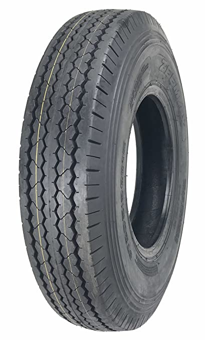 Amazon Com New Zeemax Heavy Duty Trailer Tire St205 90d15 7 00 15