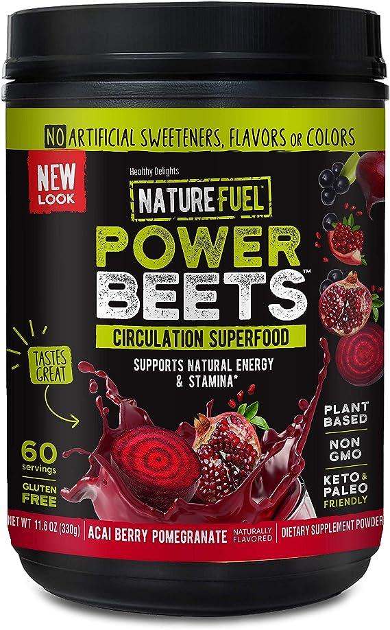 pomegranate powder keto diet