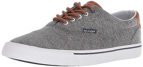 niedrigster Rabatt billigsten Verkauf geeignet für Männer/Frauen Tommy Hilfiger Men's Phero Sneaker