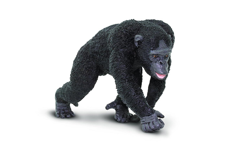 Safari Ltd Wild Safari Wildlife Chimpanzee 224729
