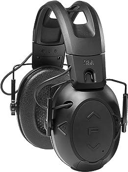 Peltor TAC300-OTH Over-Ear 3.5mm Sport Headphones