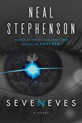 Seveneves: A Novel Kindle Edition