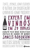 Expert em Vinhos em 24 Horas