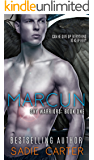 Marcun (Sky Warriors Book 1)