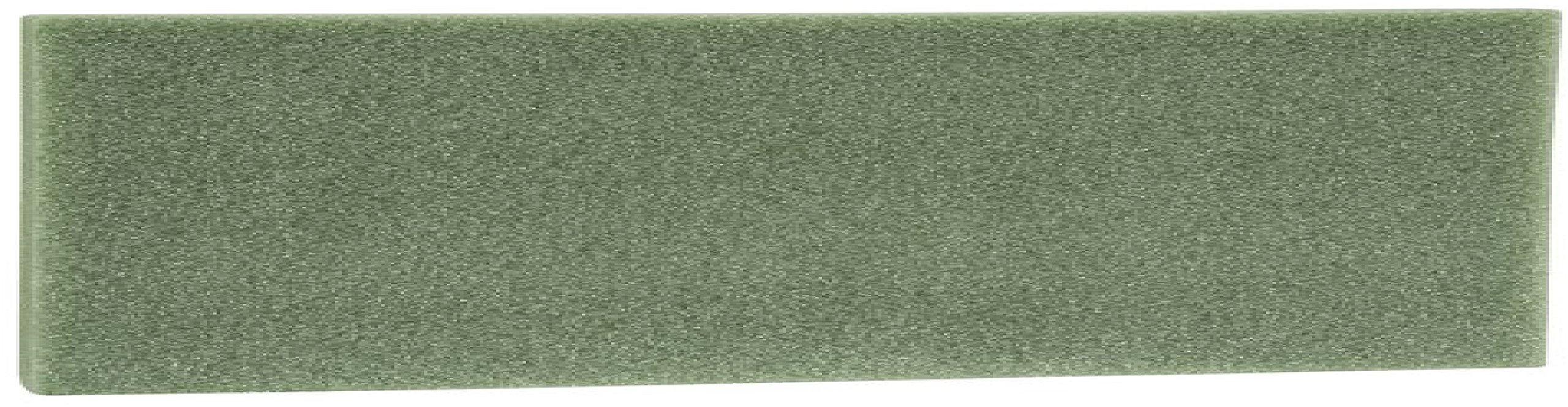 Styrofoam Sheet 36''X12''X2'' Bulk-Green Choose either 5 sheets or 20 sheets Craft Foam, Click on ''New (2) from'' to see both offers by Dow (Image #3)