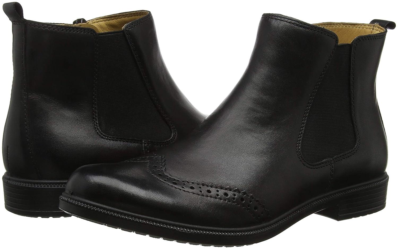 County et Hotter Sacs Chaussures Femme Bottines dwU6qIUZ