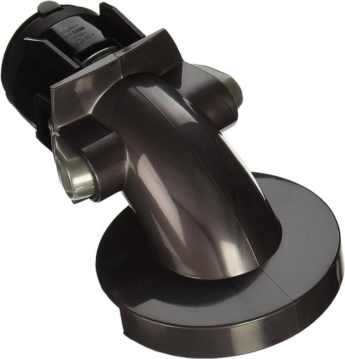Top 10 Continuous Vacuum Sealer Nitrogen