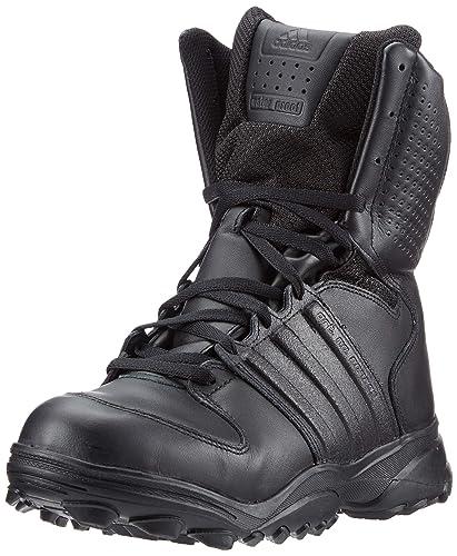 adidas GSG 9.7, Scarpe da Ginnastica Uomo: Amazon.it: Scarpe