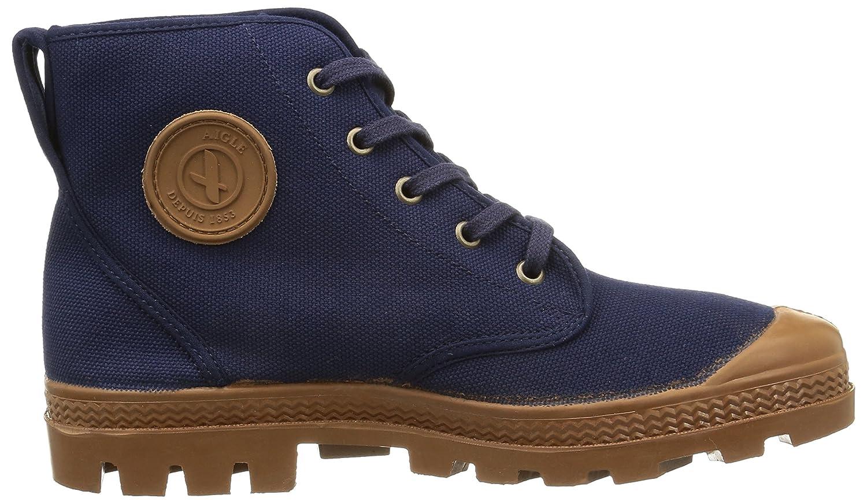chaussure homme de randonnée